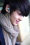 Kwangmin (광민)