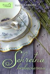 http://lubimyczytac.pl/ksiazka/270559/sekretna-herbaciarnia