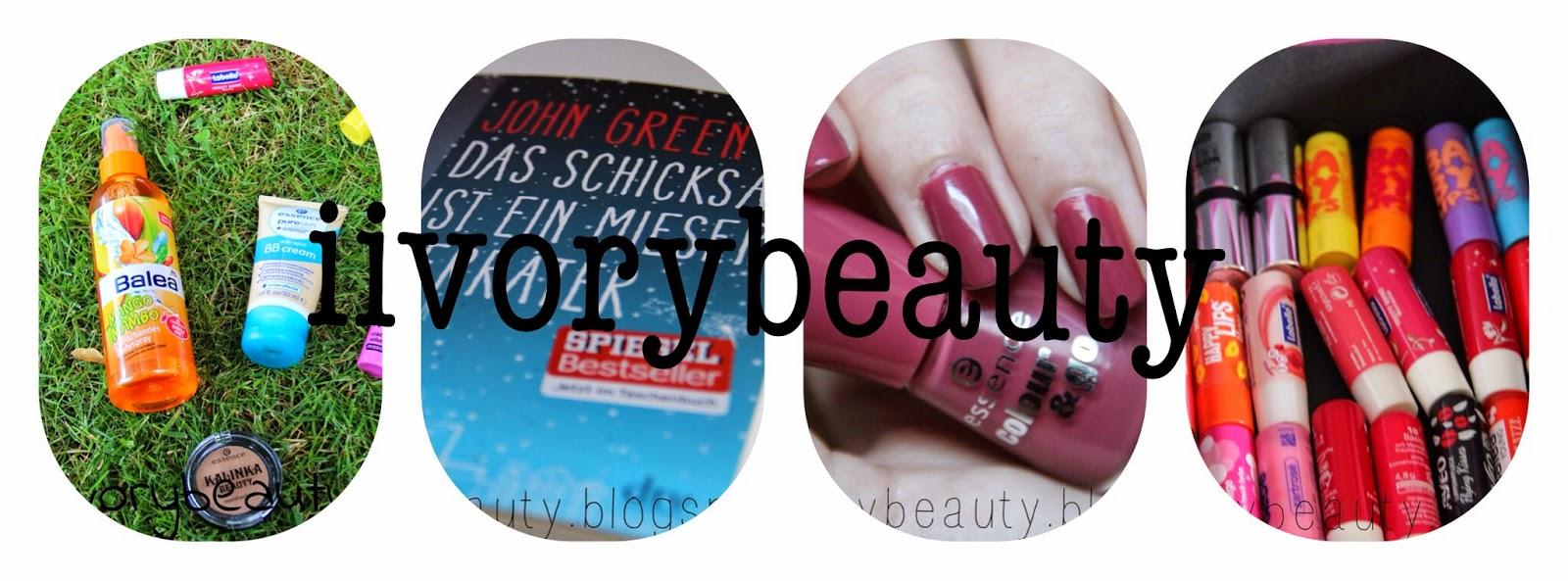 http://iivorybeauty.blogspot.de/