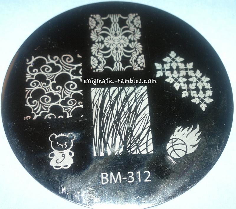 Review-Bundle-Monster-312-BM312