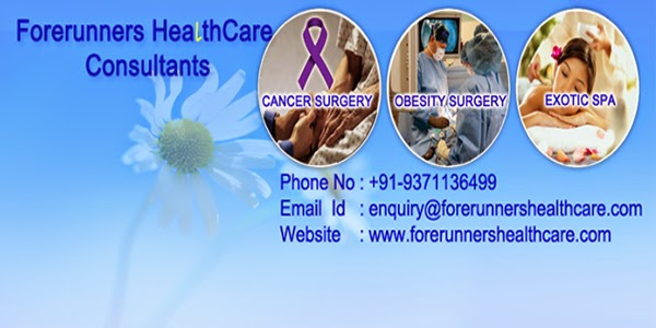 http://www.forerunnershealthcare.com/enquiry_form.php