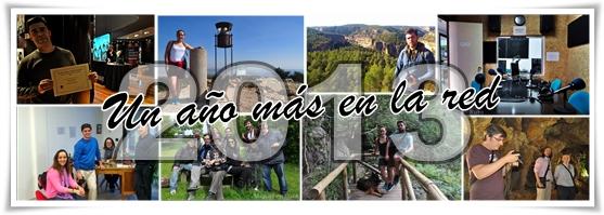 2013-viajes-internet