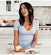 Fixate release date, Autumn Calabrese cookbook,  21 day fix cookbook, katy ursta