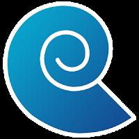 Download MAVEN Music Player (Pro) apk