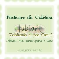 Blogagem Coletiva - Participe desta festa!
