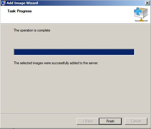 how to changhe win 10 boot image