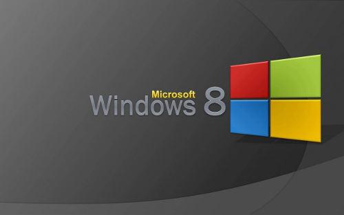 Super Windows 8 Hd Wallpaper