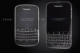 blackberry_classic_5.jpg