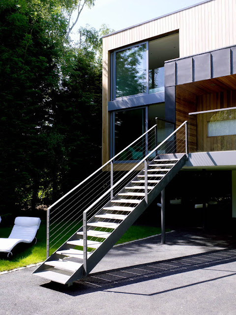 River House 08