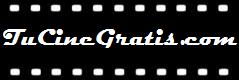 Tu Cine Online Gratis  Tucinegratis.com