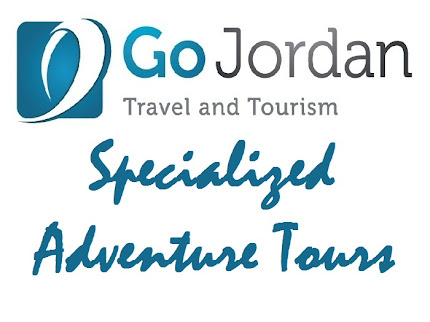 EXTREME TOURS PARCERIAS
