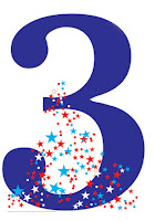 Numerology number 3 and 8 compatibility zodiac
