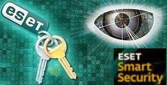 Eset Nod32 Eset Smart Security Gncel Key 2014 eset nod 6-7 srm key ve anaht