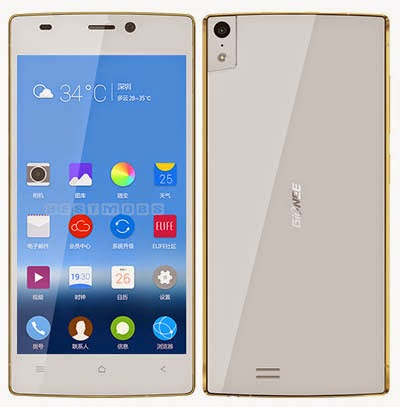 Gionee-Price-in-Nepal