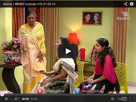 Watch TV Shows amp Movies Online  vidstem