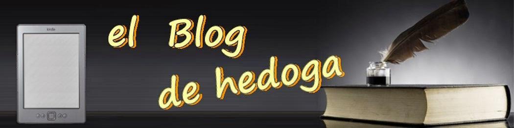 blog de hedoga