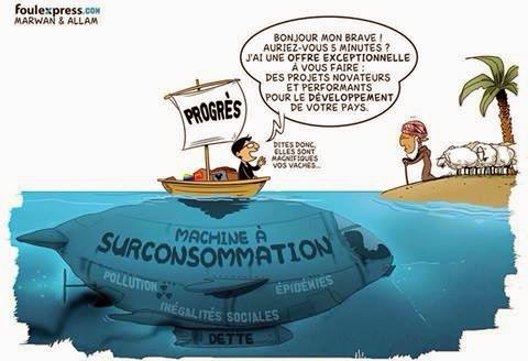 Pour le revenu de base inconditionnel. ( RBI ).