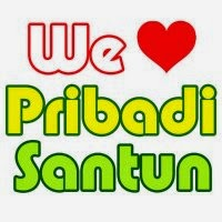 http://islamitubaik.blogspot.com/2014/07/muslim-itu-santun.html