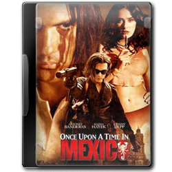 Once+Upon+a+Time+in+Mexico+(2003)+720p.p