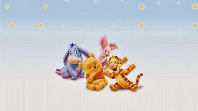 imagenes disney babies - babes - bebes 44