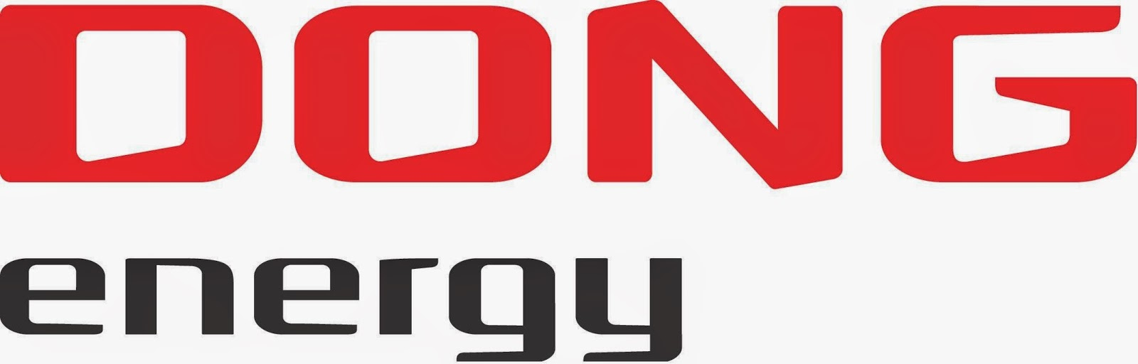 DONG Energy Vacancy: Senior Strategy Consultant for developing and executing ambitious biomass-to-energy strategy - Denmark