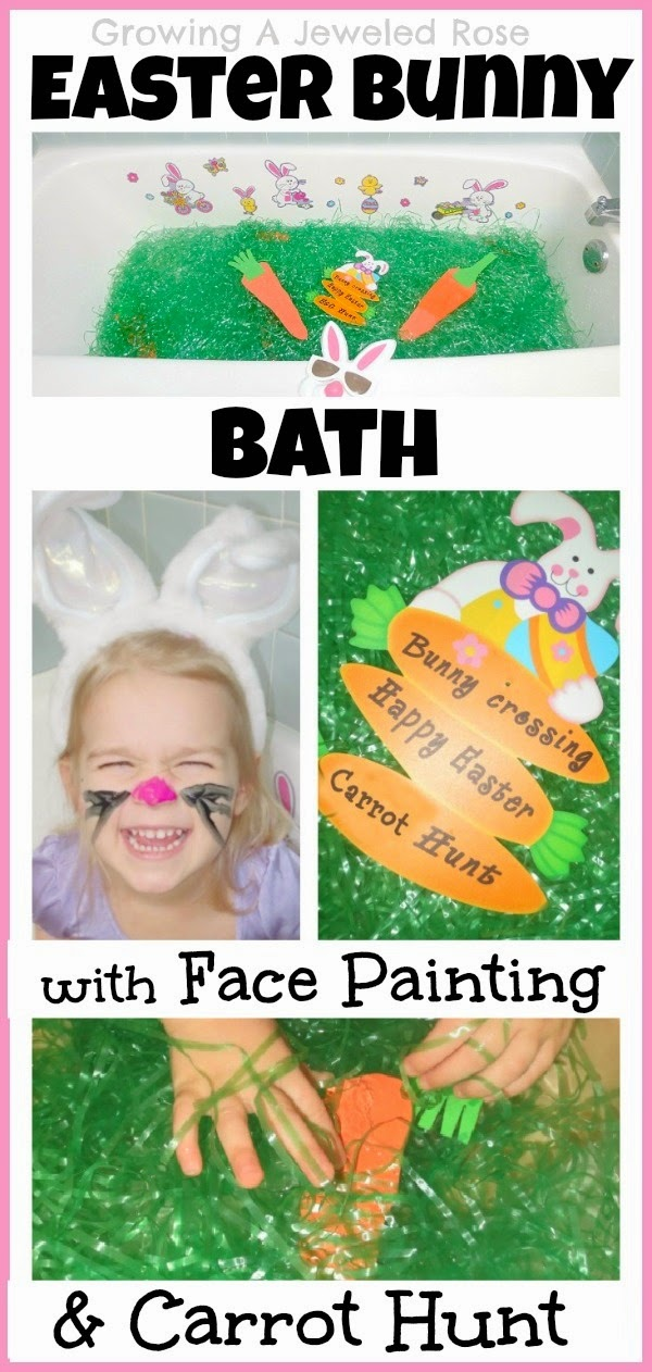 http://www.bathactivitiesforkids.com/2013/03/easter-bunny-activities-bath.html