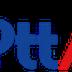 ePttAVM Müşteri Hizmetleri Çağrı Merkezi İletişim Telefon Numarası