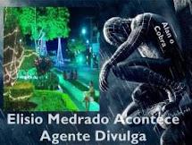12 MOTIVOS PARA VC CHAMAR A POLICIA MILITAR EM CASO DE SÓ ALTO