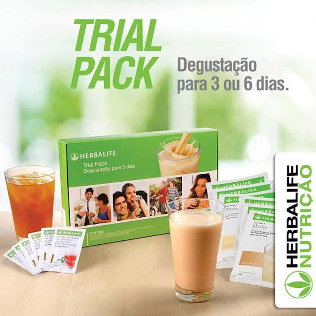 Herbalife, Nutrição, Trial Pack, Consultora Independente, Saúde, Emagrecer, Emagrecimento, Shake, Chá, Chá Verde, Desafio,