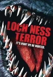 descargar El Misterio de Loch Ness – DVDRIP LATINO