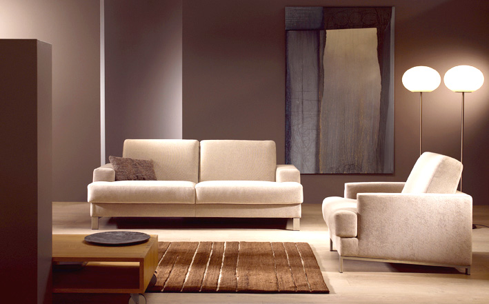 Best home idea healthy modern furniture for Contemporary couches