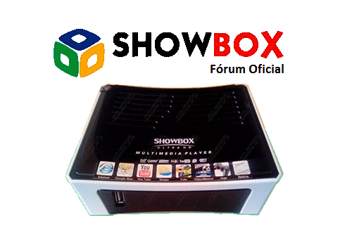 TUTORIAL DE RECOVERY SHOWBOX ULTRA VIA USB . SHOWBOX++ULTRA+HD++++++TRANSP