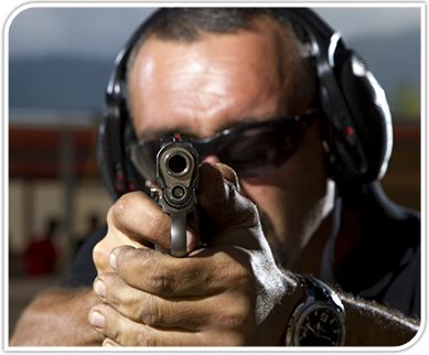 CCW Classes | Concealed Carry Laws & Weapons Permits