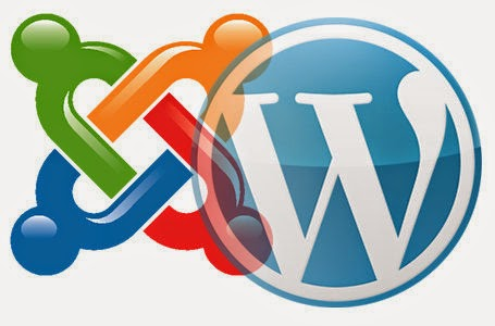 How to migrate from Joomla to WordPress en 15 minutes