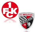 Live Stream FC Kaiserslautern - FC Ingolstadt