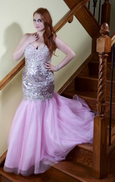 Patricia South Prom Dresses 99