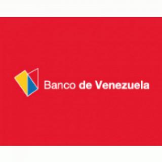 La casa del gallo de pelea venezolano for Hotmailbanco de venezuela