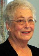 Gloria Howell
