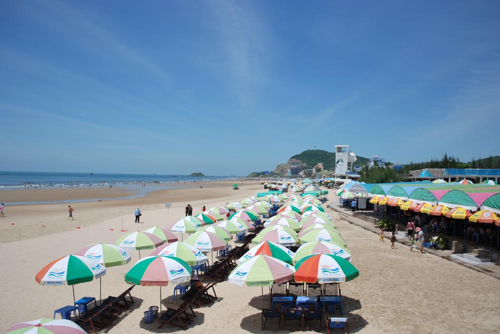 Vung Tau Vietnam  city pictures gallery : vung tau beach vietnam photo by an bui vung tau beach vietnam photo by ...