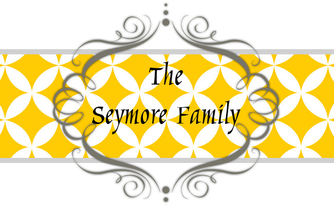 See More Seymore's