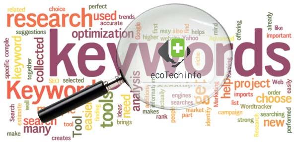 6 free premium keyword tool