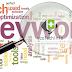 6 Free/Premium Best Keyword Seo Optimize Tools