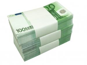 crédito bancario Ivan Bedia