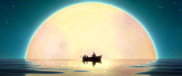 http://4.bp.blogspot.com/-sSnRPMQph6E/TfOjUQNRSJI/AAAAAAAAJa8/uxWRe4-W778/s1600/LaLuna_Moon.jpg