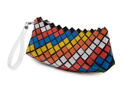 Products inspired by Rubik's Cube Seen On www.coolpicturegallery.us