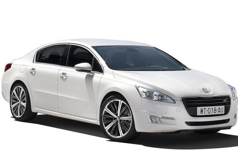 Peugeot508-2011-01