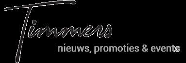 Schoenen Timmers Blog