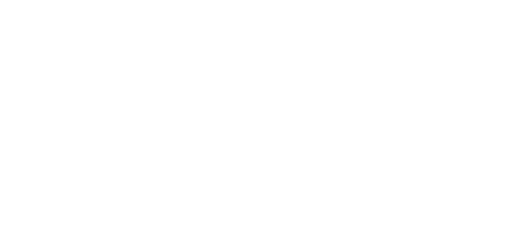 Bearing the Bering