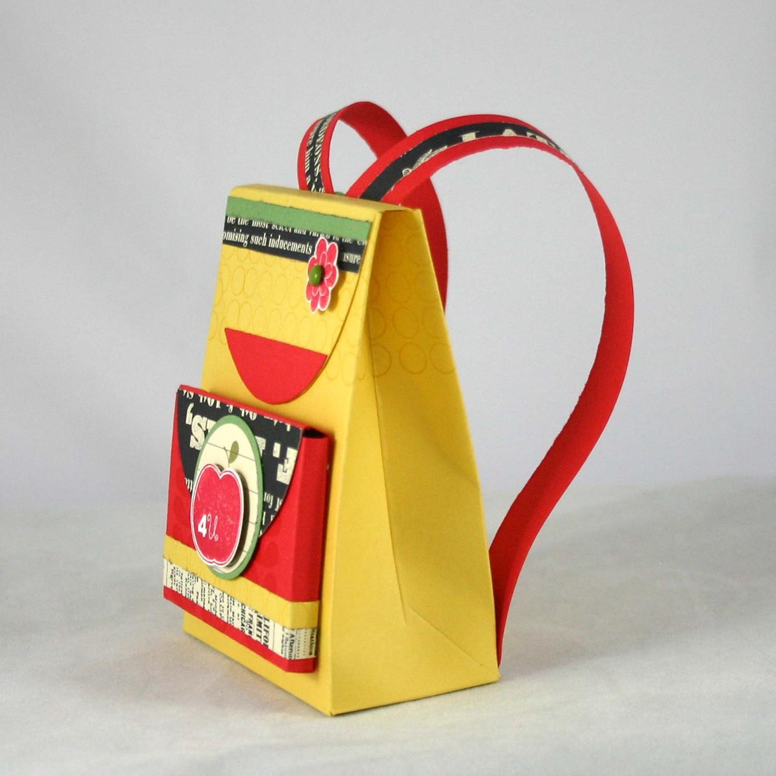 http://4.bp.blogspot.com/-sSuuFiTKvDg/UGJPQoFoIqI/AAAAAAAABSA/EhC1vUdQHpg/s1600/BTS+Contest+Entry+-Backpack+side1.jpg