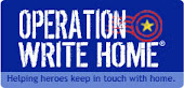 OWH: For our Heroes